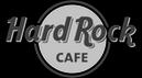 A-HardRockCafe