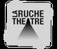LieuRuche