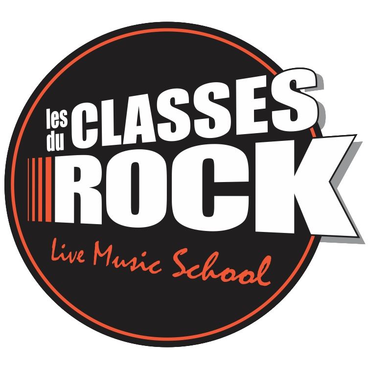 Les Classes du Rock