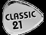 A-C21