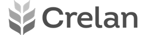 SponsorCrelan