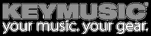 SponsorKeymusic